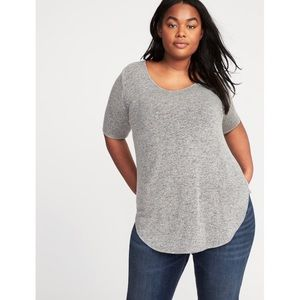 Old Navy • High Low Tunic